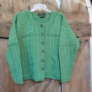Blarney sweater